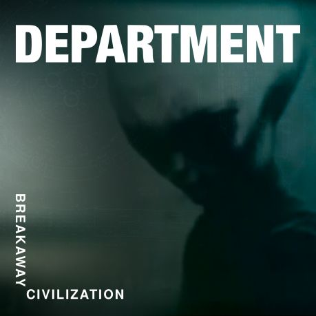 Department_Breakaway-Civilization_